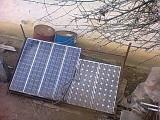 PANOURI FOTOVOLTAICE, Fotovoltaic