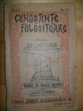 Seria Cunostinte Folositoare ,- Romanii din Banatul Jugoslav-Preotul P. Bizerea-((interbelica), Alta editura