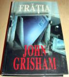 FRATIA - John Grisham, Rao, 2000