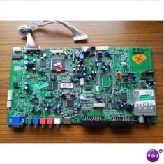 Modul AV 17MB15E-3  Plasma TV