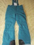 Cumpara ieftin Pantaloni de ski ELLESSE pt copii/femei- marimea 38-40