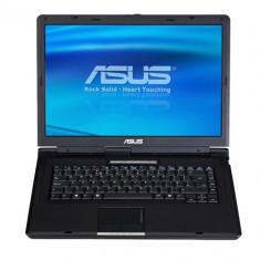 Dezmembrez ASUS X58C - Dezmembrari laptop