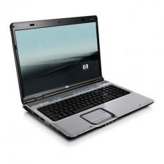 Dezmembrez HP Pavilion 9500 compatibil HP Pavilion 9000 9700 - Dezmembrari laptop