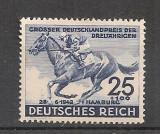 Deutsches Reich.1942 Calarie  AB.62