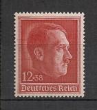 Deutsches Reich.1938 Hitler  AB.59