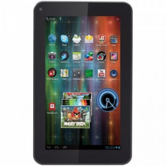 Tableta prestigio multipad ultra 7.0, 7 inches, 4 Gb, Wi-Fi