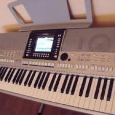 Yamaha psr 910s - Orga