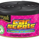 California Car Scents odorizant Coronado Cherry aroma cirese - Odorizant Auto