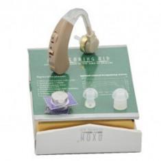 Aparat auditiv AXON model x-168