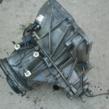 Cutie viteza Ford Fiesta, Ford Ka 1.3 benzina anii 1996 - 2002. Trimit produsul prin servicii de curierat oriunde in tara - Cutie viteze manuala, FIESTA IV (JA_, JB_) - [1995 - 2002]