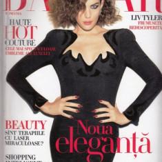 REVISTA BAZAR NR. 7 DIN NOIEMBRIE 2008 - Revista femei