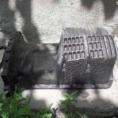 Baie de ulei Mazda MX3 - Baie ulei, MX-3 (EC) - [1991 - 1997]
