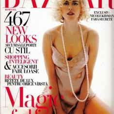 REVISTA BAZAR NR. 3 DIN MARTIE 2008 - Revista femei