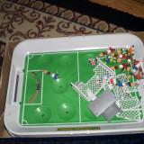 Joc fotbal interactiv pt copii 3-5 ani+ - Jocuri Board games