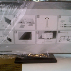 Vand Fujitsu E line E20T-6 LED EuropeAsia