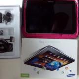 Samsung Galaxy TAB 8.9 P 7310 16 GB - Tableta Samsung, 8.9 inch, Wi-Fi + 3G, Android