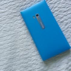 NOKIA LUMIA 900 - Telefon mobil Nokia Lumia 900, Albastru
