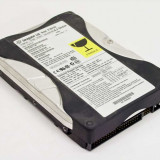 35 RON !!!  HDD SEAGATE DESKTOP