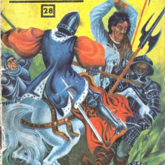 BANUL MARACINE de GRIGORE BAJENARU (PARTEA A II A) - Carte educativa