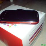 Vodafone smart 2 spring colection - Telefon mobil Vodafone, Alb, Nu se aplica, Fara procesor
