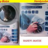 Handsfree Bluetooth CAR KIT- BTC 700 - HandsFree Car Kit