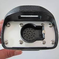 Tester CAN-CLIP V.183