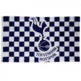 STEAG OFICIAL TOTTENHAM HOTSPUR, De club, Tottenham Hotspur