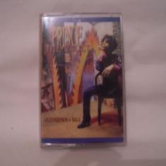 Vand caseta audio Prince-The Vault-Old Friends 4 Sale,originala