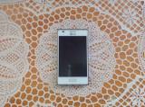 LG l5 Android 4.2.2 white, Alb, 4GB, Neblocat