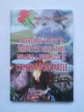 CARTE OLTENIA-MONOGRAFIA LOCALITATII PONOARELE, MEHEDINTI, SEVERIN/ CRAIOVA,2010