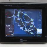 GPS Navigatie TELE SYSTEM TS 8410 Slim