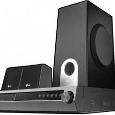 Sistem Home Cinema LG HT202SF