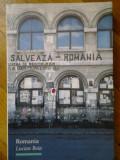 Lucian Boia - Romania monografie istorie cultura politica societate folclor istoria mentalitatilor imaginar societatea romaneasca 77 ilustratii