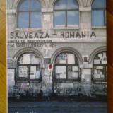 Lucian Boia - Romania monografie istorie cultura politica societate folclor istoria mentalitatilor imaginar societatea romaneasca 77 ilustratii, Alta editura