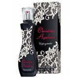 Christina Aguilera Unforgettable EDP 50 ml pentru femei