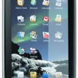 Vand Blue cip phone, Albastru, Nu se aplica, Neblocat, Single core