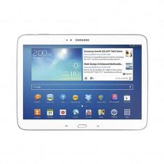 "Vand/schimb 2 tablete Samsung TAB3 10.1"", 16Gb, WiFi+3g, albe, sigilate - Tableta Samsung Galaxy Tab 3 10.1 inci"