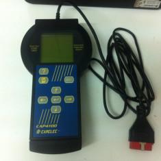 Automtive Diagnostic System Scan Tool EOBD OBD 2,, CAP4100, CAPELEC '' - Tester diagnoza auto