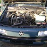 Dezmembrezi VW . Passat 3 - 1,9  DIESEL