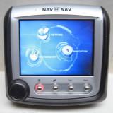 GPS Navigatie NAVheNAV Boxford Holland DEFECT