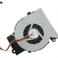 Ventilator Fujitsu Siemens amilo pro v3515 Li1705 V3515 V2055 V2035 L7320GW