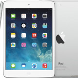 Vand Apple iPad Air 64GB  WiFi + 4G , 4G, 4G , SIGILATE, Garantie 12 luni, Silver White