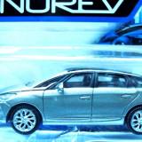 NOREV -CITREOEN DS -SCARA 1/60 ++2501 LICITATII !! - Macheta auto, 1:64