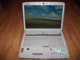 Laptop Acer Aspire 7520G ICY70