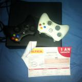 Xbox360 nou-nout cu garantie - Xbox 360 Microsoft