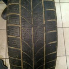 215/65 R16C BIDGESTONE M+S!!! DE IARNA !!! - Anvelope iarna Bridgestone, T, Indice sarcina: 106