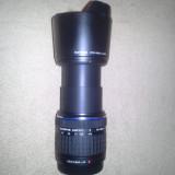 Vand obiectiv Olympus 40-150mm 1-4-5.6 ED montura 4/3