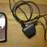Telefon mobil Siemens C30 inclusiv incarcator (posibil defect - nu mai am baterie)