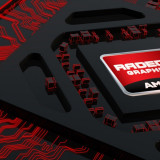 Unitate Gaming - AMD RADEON HD 5670 - Intel i7