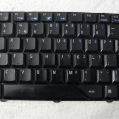 Tastatura Laptop Acer Aspire 6920